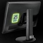 Nvidia G-Sync: Anti-Tearing-Modul für Monitore