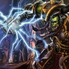 Bots in World of Warcraft: Blizzard gewinnt 7 Millionen US-Dollar in Rechtsstreit