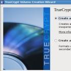 Festplattenverschlüsselung: Truecrypt-Entwickler verweigern Weiternutzung