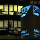 Fieldglass: SAP kauft Leiharbeiter-Software in den USA zu