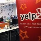 Qype und Yelp: Verschmelzungen von Social-Web-Diensten sind schwierig
