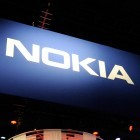 Nokia: Lumia-Verkäufe verbessern sich weiter