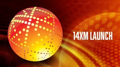 AMD plant mit der 20-Nanometer- sowie FinFET-Fertigung.