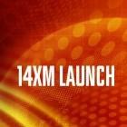 AMD: 20 Nanometer für Playstation 4 und Xbox One
