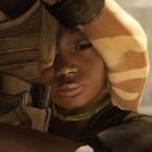 IMHO: Videospiele werden erwachsen