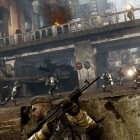 Crytek: Warface ballert sich an den Start
