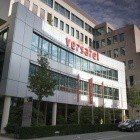 Versatel: United Internet kauft Glasfasernetz für 586 Millionen Euro