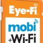 Eye-Fi: SD-Karten mit WLAN werden günstiger