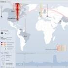 Google: Mit uProxy und Project Shield gegen Zensur