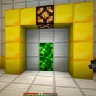 Google: Quantenphysik-Mod für Minecraft