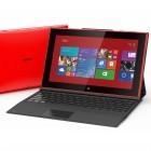 Lumia 2520: Nokias erstes Tablet kommt mit Snapdragon 800 und LTE