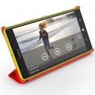 Nokia Lumia 1520: 6-Zoll-Smartphone mit Full-HD-Display und Snapdragon 800