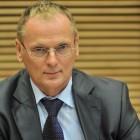 Bundesnetzagentur: Neuer Mobilfunknetzbetreiber für Deutschland?
