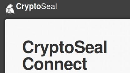 Seinen anonymen VPN-Dienst für Privatkunden hat Cryptoseal deaktiviert, für seine Businesskunden nicht.