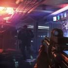 Dice: Battlefield Mobile in der Entwicklung
