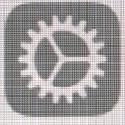 Apple: iOS 7.0.4 macht Schluss mit Facetime-Problemen