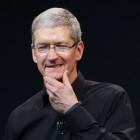 IMHO: Für Software bezahlt bald niemand mehr