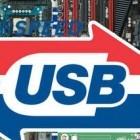 USB Implementers Forum: Open-Source-Hardware bekommt keine PIDs