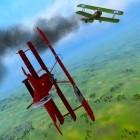 Flugsimulation: Der Rote Baron auf Kickstarter