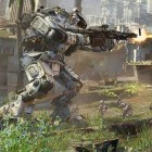 Titanfall: Erste Erweiterung mit Sumpfland und Kriegsspiel