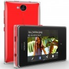Nokia Asha 503: UMTS-Smartphone mit einem Monat Akkulaufzeit für 100 Euro