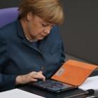EU-Datenschutzreform: Bundesregierung bremst weiter