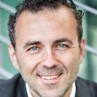 """Große Koalition: CDU sieht """"schwierige Aufgabe"""" für Netzpolitik"""