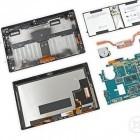 Geplante Obsoleszenz: Surface Pro 2 kann fast nicht repariert werden