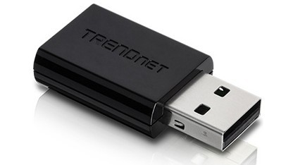 Trendnet TEW-804UB