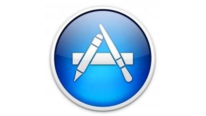 OS-X-Updates können über die Softwareaktualisierung im Appstore bezogen werden.