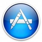 Apple: Neue Software für Mac OS X