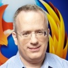 Brendan Eich: Wieder ein neuer Chef bei Mozilla