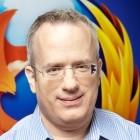 Mozilla: Firefox nutzt Ciscos H.264-Codec
