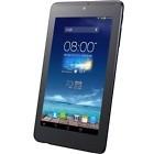7-Zoll-Tablet: Fonepad 7 von Asus für 180 Euro bei Base