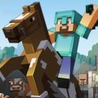 Mojang: Minecraft kommt für die Playstation