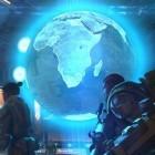 Oxide Games: 64-Bit-Engine für Strategiespiele angekündigt