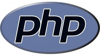 Server des PHP-Teams erfolgreich angegriffen
