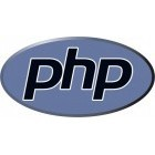 Programmiersprache: PHP 7 bekommt Deklaration für skalare Typen