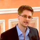 Anonymisierung: Edward Snowden fordert mehr Schutz für Internetnutzer