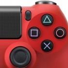 Sony: PS4-Controller auch Mac-kompatibel