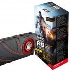 Grafikkarte: Radeon R9 290X bisher nur mit Battlefield 4 und daher teuer