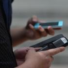 Zuwachs: 63 Prozent in Deutschland nutzen ein Smartphone