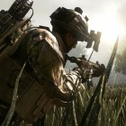 """Jugendschutz: Amazon.de ermöglicht Downloadkauf von """"ab 18""""-Games"""