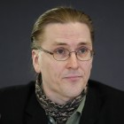 """F-Secure Mikko Hypponen: """"Das Internet ist eine US-Kolonie"""""""