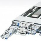 Rackgo X: Quanta bietet Open-Compute-Hardware an