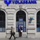 Österreich: Geldautomaten landesweit ausgefallen
