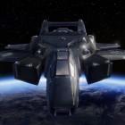 IMHO: 25 Millionen US-Dollar für ein Universum sind genug