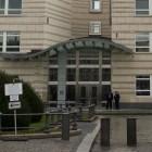 BND-Spion: Linkspartei fordert Durchsuchung von US-Einrichtungen