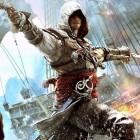 Test Assassin's Creed 4: Spielspaß unter schwarzer Flagge