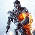 Test Battlefield 4: Hollywood-Bombast auf der Next-Gen-Konsole